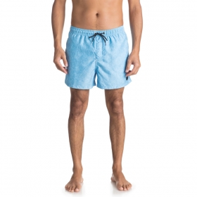 Boardshorty Quiksilver Acid Volley 15