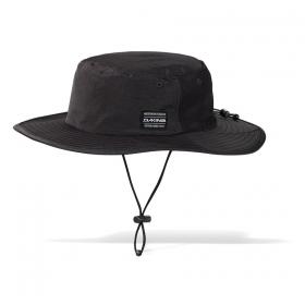 Klobúky Dakine No Zone Hat