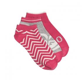 Ponožky Roxy Ankle