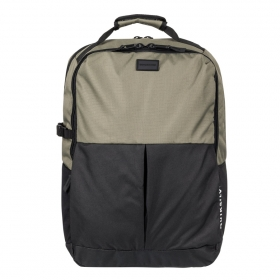 Batohy Quiksilver Surfpack