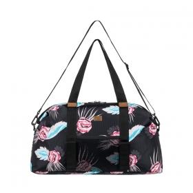 Cestovné tašky Roxy Color Your Mind