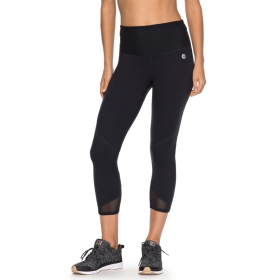 Fitness Roxy Lost Seaside Capri