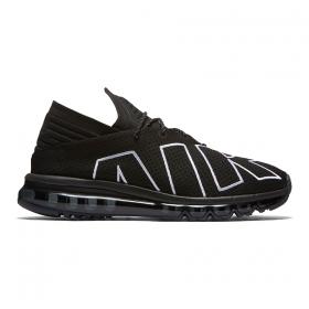 Tenisky Nike  Air Max Flair
