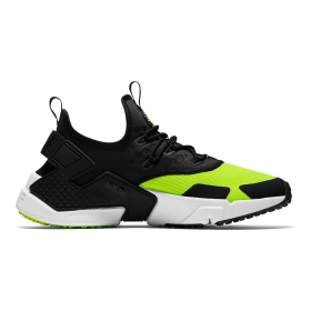 Tenisky Nike Air Huarache Drift