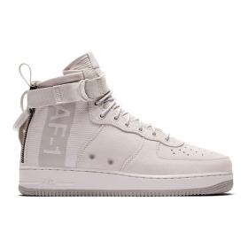 Tenisky Nike SF Air Force 1 Mid Suede