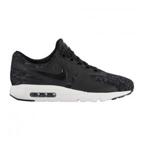 Tenisky Nike Air Max Zero Se