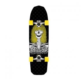 Longboardové komplety Lib Tech Og Skeleton Complete