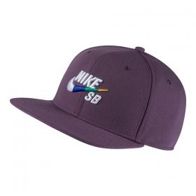 Šiltovky Nike SB Nk Pro