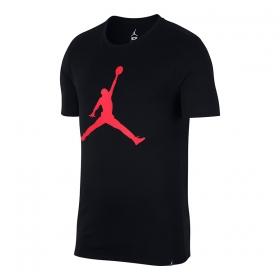 Tričká Jordan Brand 6