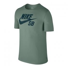Tričká Nike SB Nike SB