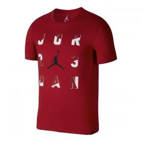 Tričká Jordan Jordan 23