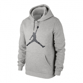 Mikiny Jordan Flight Fleece Jumpman Air