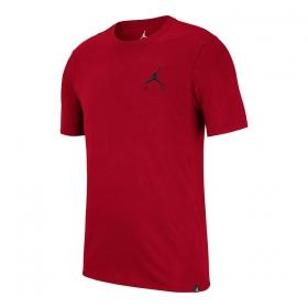 Tričká Jordan Jumpman Air Embroidered