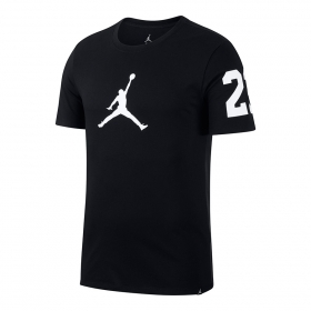 Tričká Jordan Jumpman Brand Mark