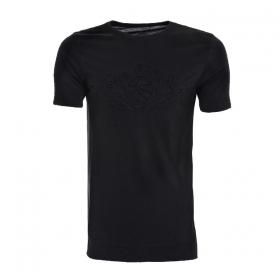 Tričká Jordan Drptl Emboss Logo