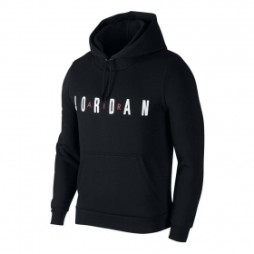 Mikiny Jordan Flight Fleece Jordan Air