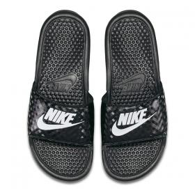 Žabky Nike Benassi