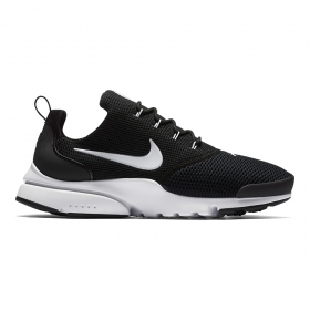 Tenisky Nike  Presto Fly