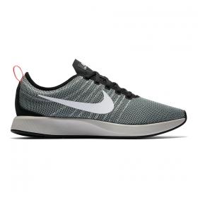Tenisky Nike Dualtone Racer