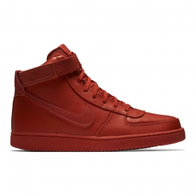 Tenisky Nike Vandal High Supreme Leather