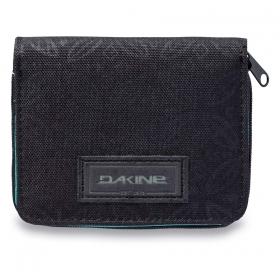 Peňaženky Dakine Soho