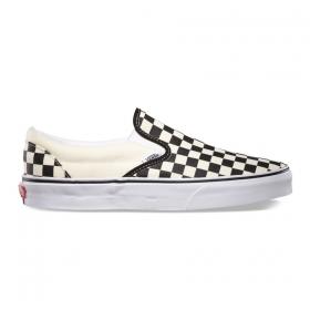Slip-On Lite (Checkerboard)