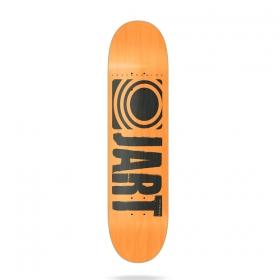 Skateboardové dosky Jart Classic 7.75