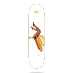 Skateboardové dosky Jart Cocktail 7.87