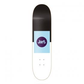 Skateboardové dosky Jart Frame 7.87