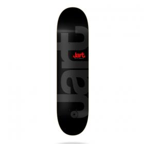 Skateboardové dosky Jart Little Biggie 8.0