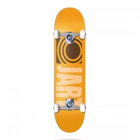 Skateboardové komplety Jart Classic 7.75