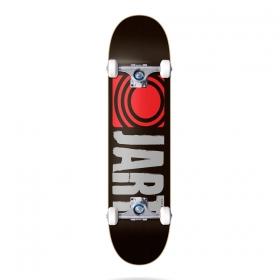 Skateboardové komplety Jart Classic 7.87
