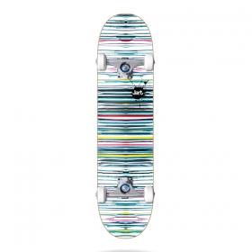 Skateboardové komplety Jart Splatter 7.75