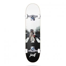 Skateboardové komplety Jart Metropolitan 7.87