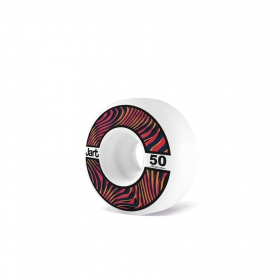 Kolieska Jart Psycho Wheels 50MM