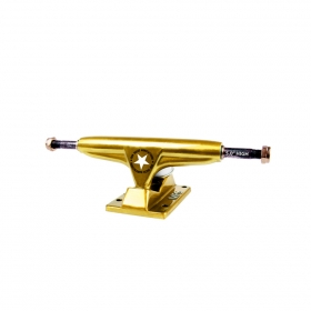 Truck Iron Trucks Gold 5.0