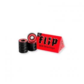 Ložiská FLIP HKD Bearings