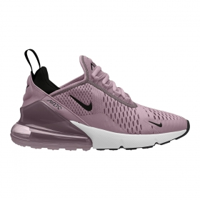 Tenisky Nike Air Max 270