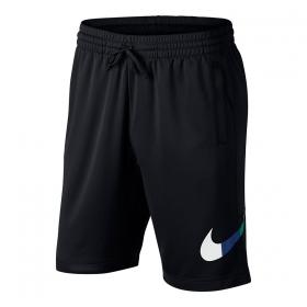 Krátke nohavice Nike SB Dri Fit