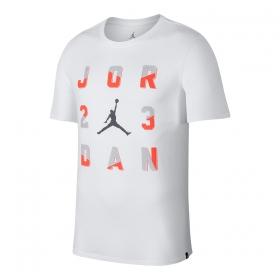 Tričká Jordan Sportswear Jordan 23