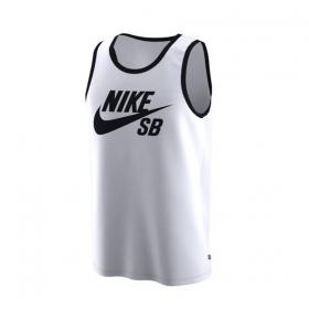 Tielka Nike SB Nike SB