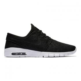 Tenisky Nike SB Stefan Janoski Max