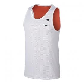 Dresy Nike SB Dry