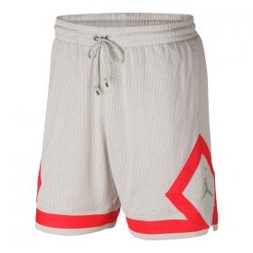 Krátke nohavice Jordan Diamond Mesh