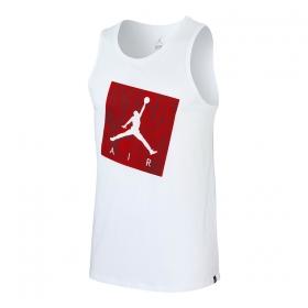 Tielka Jordan Jumpman Air