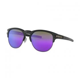 Slnečné okuliare Oakley Latch Key