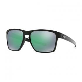Slnečné okuliare Oakley Sliver XL