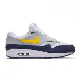 Tenisky Nike Air Max 1