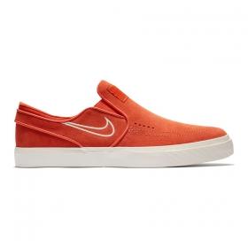 Tenisky Nike SB Zoom Stefan Janoski Slip