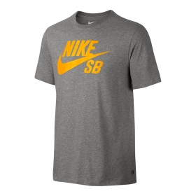 Tričká Nike SB Logo Men's